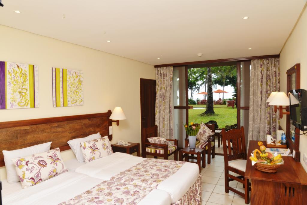 Baobab Beach resort3