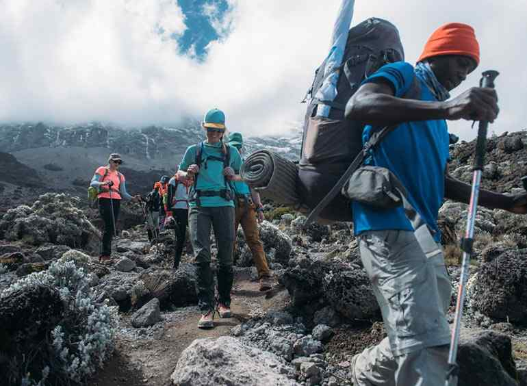 7-days-machame-route-gallery1