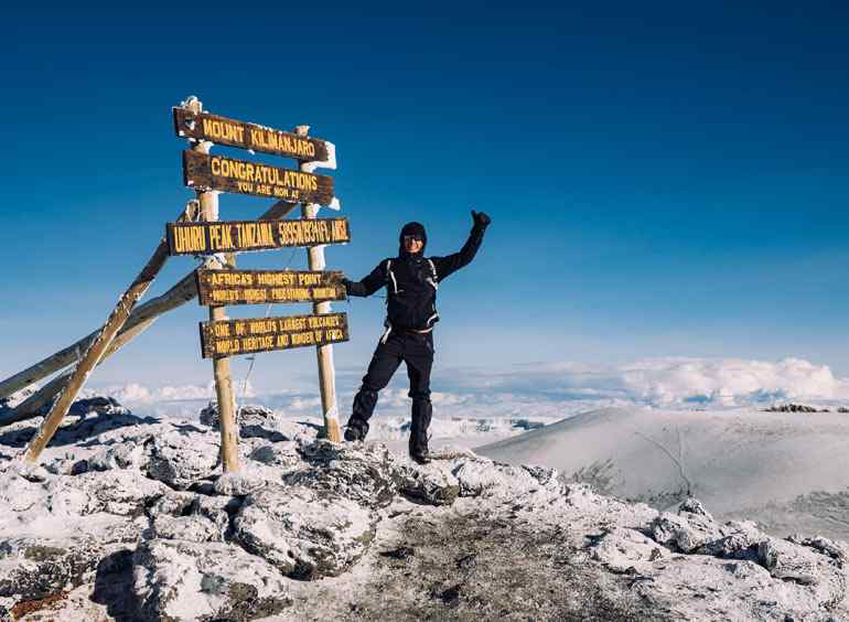 7-days-machame-route-gallery2