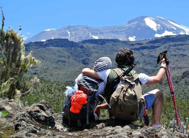 7-days-machame-route-gallery3