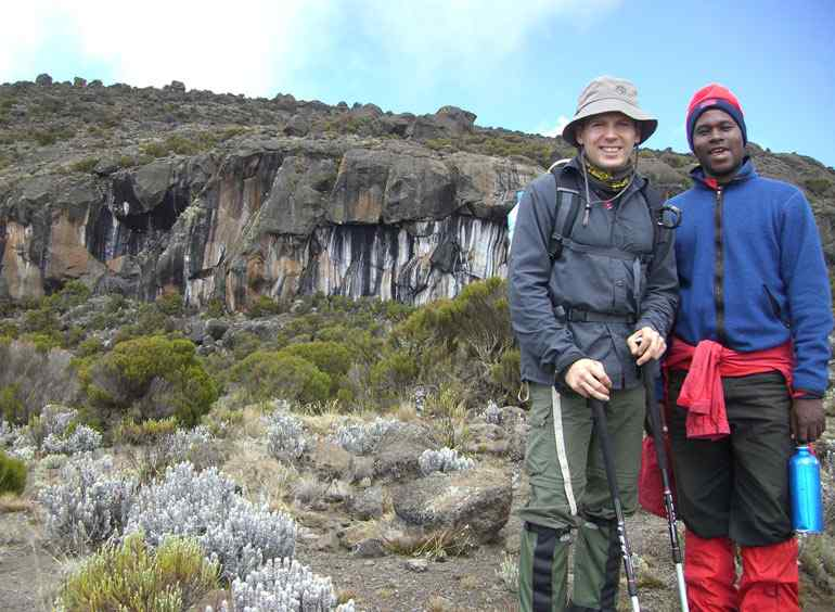 7-days-machame-route-gallery4