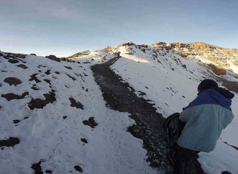 7-days-machame-route-gallery6
