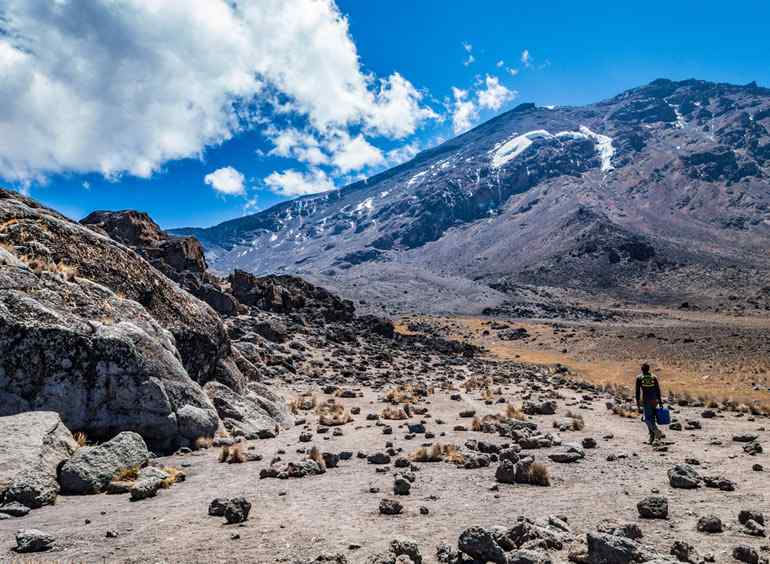 7-days-machame-route-gallery7